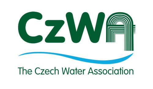 The Czech Water Association (CzWA)